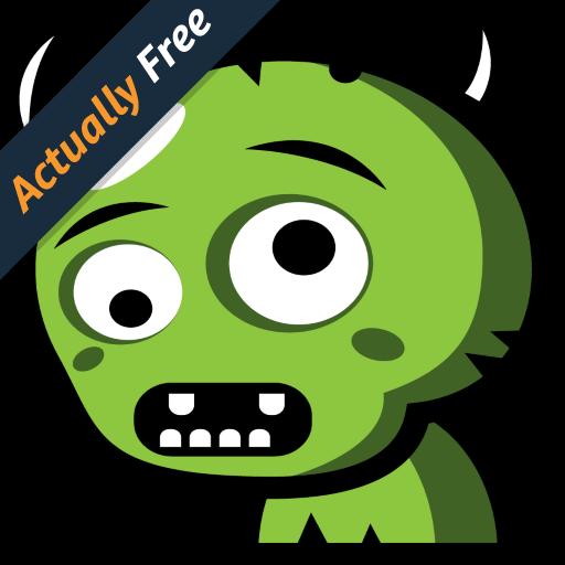 (Spiele Angry Birds Halloween)