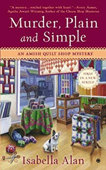 murder-plain-and-simple-an-amish-quilt-shop-mystery