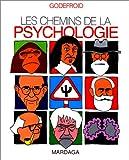 Les chemins de la psychologie