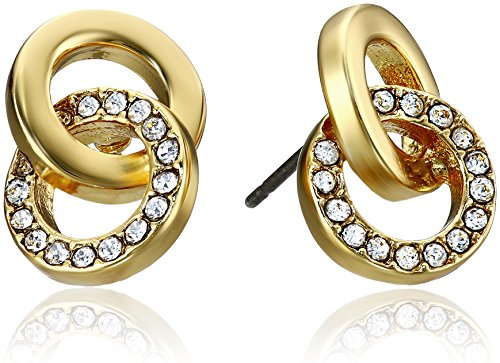 kate-spade-new-york-infinity-and-beyond-stud-earrings-clear-gold