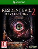 Cheapest Resident Evil Revelations 2 on Xbox One