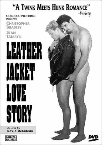 leather-jacket-love-story-usa-dvd