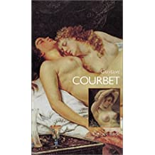 Gustave Courbet (Reveries)