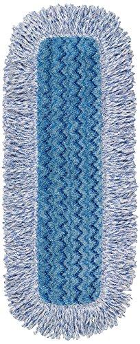 rubbermaid-hygen-frange-microfibre-haute-absorption-40-cm