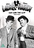 Laurel and Hardy - Volume 12 [UK Import]