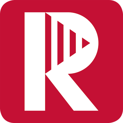 Radioplayer - Free UK Radio for sale  Delivered anywhere in UK
