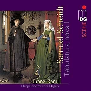 Raml, Franz