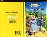 Le Magicien d'Oz - Ladybird - 01/01/1989