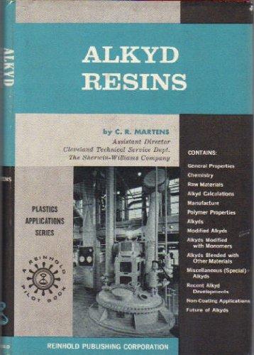 alkyd-resins-reinhold-plastics-applications-series