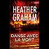 Danse avec la mort (Best-Sellers)