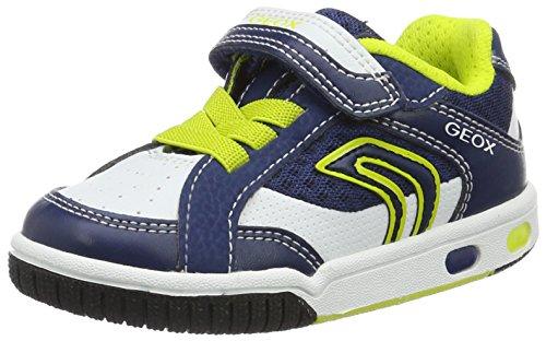 geox-jungen-jr-gregg-a-low-top-blau-blue-limec0902-31-eu