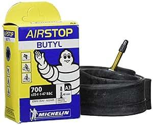 Michelin A3 Airstop Camera d'aria 27/28 pollici