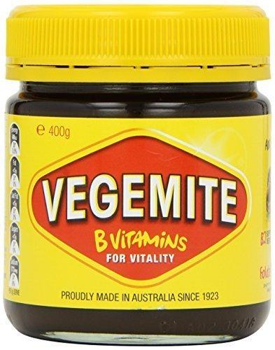 vegemite-400g-jar-by-vegemite