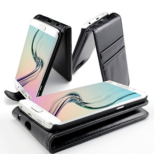 admire-qualitysamsung-s6-edge-flip-wallet-pu-leather-case-cover-sleeve-extra-cotton-padded-quality-f