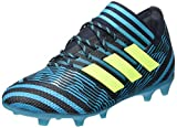 Best Scarpe da corsa per le ragazze - adidas Nemeziz 7 FG J, Scarpe da Calcio Review