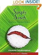 #3: Simply South
