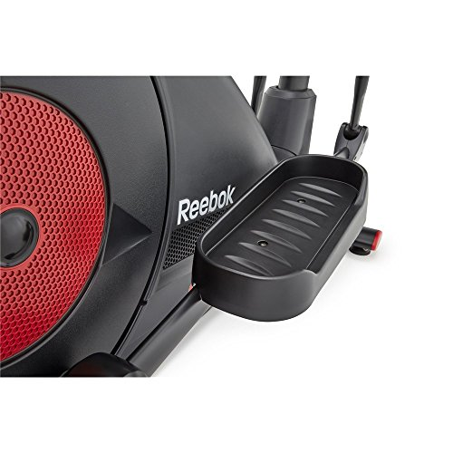 Reebok Crosstrainer Gx50 - 2