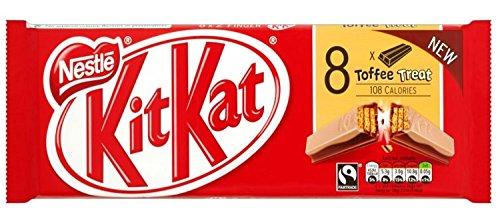 nestle-kitkat-2-finger-bars-toffee-treat-8x208g-1664g