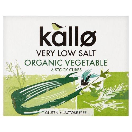kallo-very-low-salt-organic-vegetable-stock-cube-pack-of-6