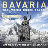 Bavaria -