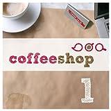 Coffeeshop 1.01 - Gerlis Zillgens