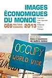 Image de Images économiques du monde 2013 : Crises et basculements des équilibres mondiaux (Hors collection)