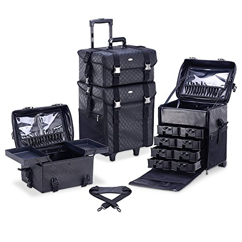 mua-limited-2-in-1-pro-makeup-artist-trolley-case-multifunction-cosmetic-organiser-with-removable-dr