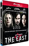 The East [Blu-ray]