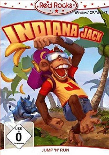 Red-Rocks-Indiana-Jack-Importacin-alemana
