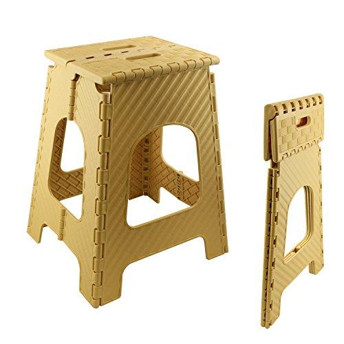 lantelme-sgabello-pieghevole-altezza-44-cm-portata-massima-120-kg-sgabello-in-plastica-resistente-al