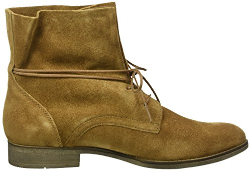Gabor Shoes Fashion, Stivaletti Donna Marrone (Copper 18)