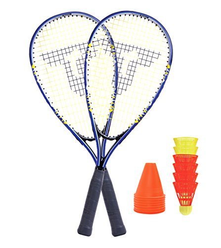 talbot-torro-speed-6000-badminton-set-red