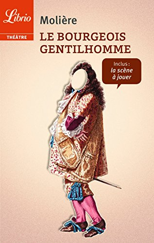 le-bourgeois-gentilhomme