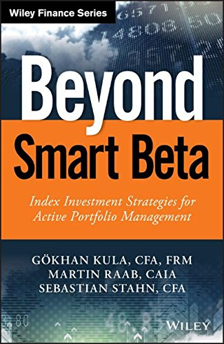 beyond-smart-beta-index-investment-strategies-for-active-portfolio-management-wiley-finance-series