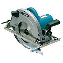 Makita 5903R Scie circulaire 2000 W Ø 235 mm, ohne Koffer