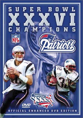 super-bowl-xxxvi-dvd-2002-region-1-us-import-ntsc