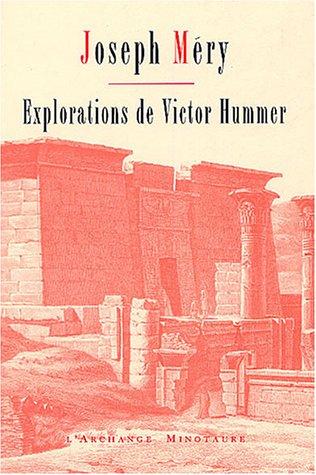 explorations-de-victor-hummer