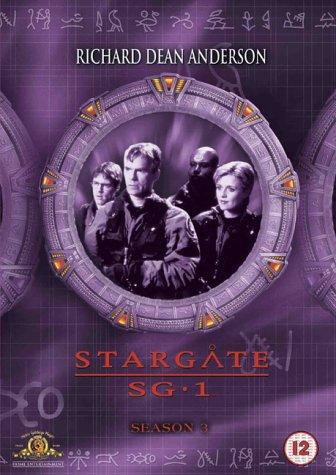 stargate-sg-1-season-3-dvd