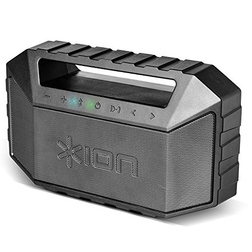 ion-audio-plunge-waterproof-bluetooth-speaker-with-built-in-rechargeable-battery-microphone-and-virt