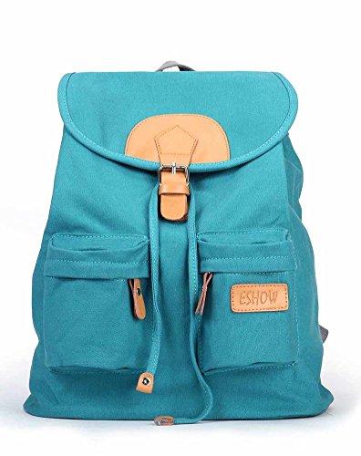 Japan-korea Student Schultasche Rucksack/Mode-rucksack-B A