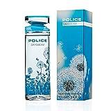 Police Perfume-100ML