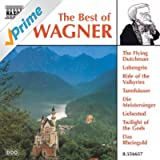 Wagner, R. (The Best Of)