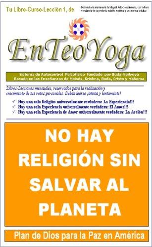 BUDDHA MAITREYA: LECCIÓN 1 - ENTEO YOGA - NO HAY RELIGIÓN ...