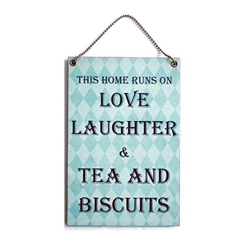 in-legno-la-casa-funziona-con-love-laughter-188-biscotti-tea