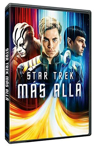 star-trek-mas-alla-dvd