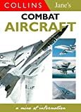 Combat Aircraft (Collins Gem)