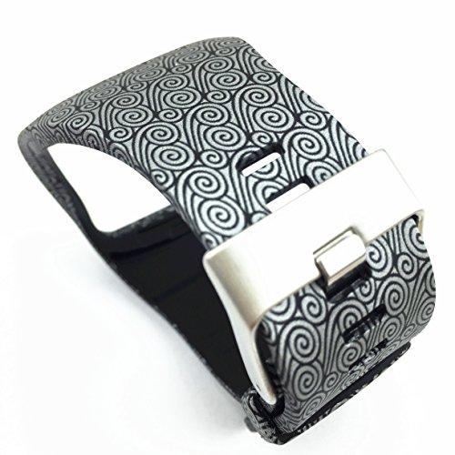 x-market-correa-para-smartwatch-galaxy-gear-s-r750