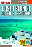 Costa Blanca - Alicante - Benidorm