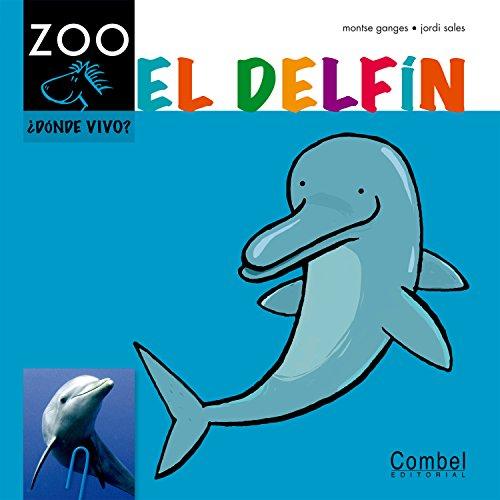 El Delfin Cover Image