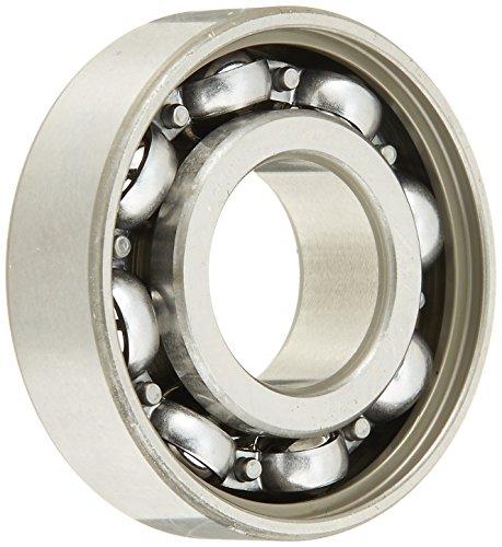 Hitachi 6695532Nr. 6001Z Kugellager ball-od, 28mm